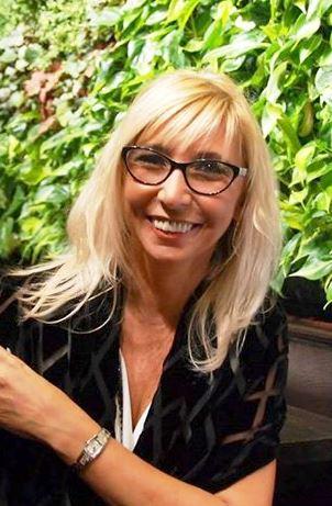 Cinzia Tosini