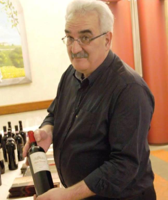 Alessandro Vitiello