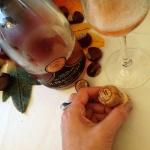 Frassineto Rosé, Spumante Metodo Classico 30 mesi