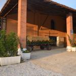 Tenuta Villa Tavernago