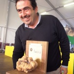 Luigi Dattilo di Appennino Food