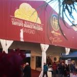 32' edizione del Festival Internazionale del tartufo bianco di Savigno