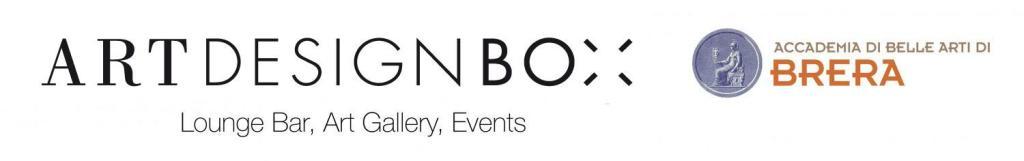 Art Design Box