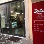Torrefazione Caffe Bontadi