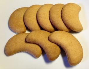 Il Biscotto di San Pellegrino