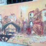 Atmosfere a Chioggia