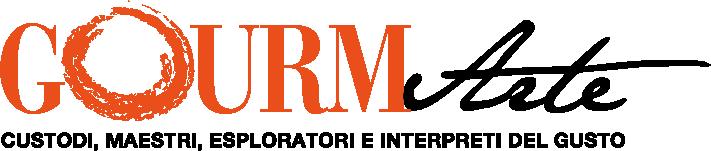 Logo_Gourmarte