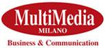 logo multimedia new