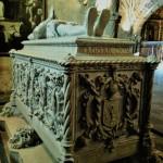 Tomba di Vasco de Gama