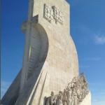 Monumento di Belém