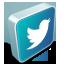 Besuchen Sie uns auf Twitter