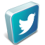Visite-nos no Twitter