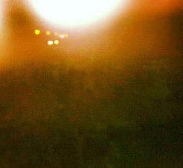 lorenzaga-di-notte