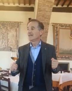 Tommaso Bucci